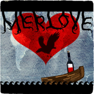 Profile picture for Merlove
