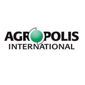 Profile picture for agropolis International
