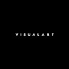 Visual Art Creative Studios
