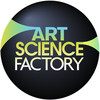 Art Science Factory
