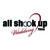 All Shook Up Films