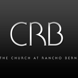 Profile picture for CRB Church