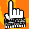 1minute internet Film Festival