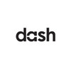 Dash Design Studio