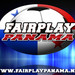 FairPlay Panama 