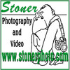 Stoner Photography & Video