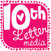 10th Letter Media, LLC