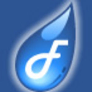 Profile picture for FluidSurveys