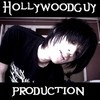 Hollywoodguy