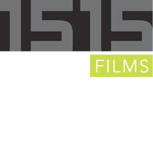 Profile picture for 1515 Films