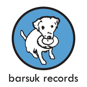 Barsuk Records Is Celebration Its 15th Anniversary With A Massive Four-Day Party
