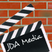 JDA Media
