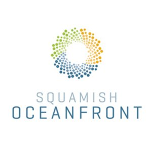 Profile picture for Squamish Oceanfront Development