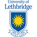 ulethbridge