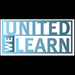 United We Learn