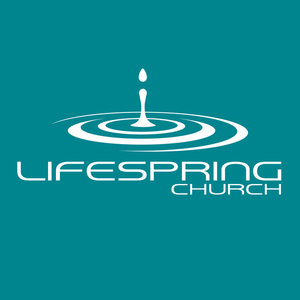 Profile picture for LifeSpring Church