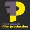 First Punch Film