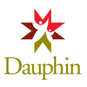 Profile picture for Tourism Dauphin
