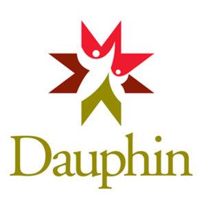 Dauphin  Manitoba