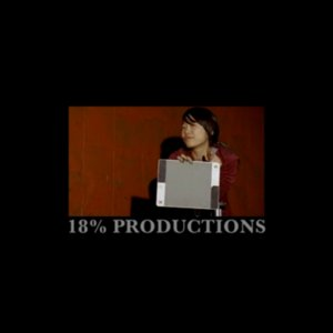 Profile picture for 18% Productions