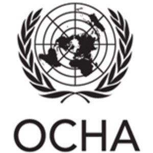 Profile picture for OCHA - United Nations