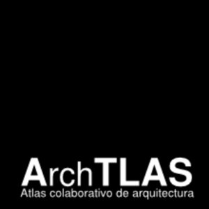 Profile picture for ArchTLAS