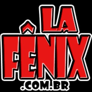 Profile picture for La F&ecirc;nix Videos
