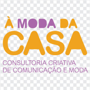 Profile picture for À Moda da Casa