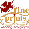 FinePrints Wedding