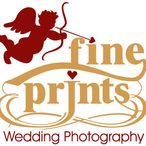 Profile picture for FinePrints Wedding