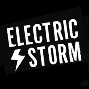 Profile picture for ELECTRIC STORM