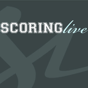 Profile picture for ScoringLive