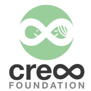 Profile picture for Cre8 Foundation