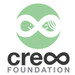Cre8 Foundation