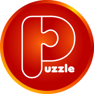 Profile picture for Puzzle Group