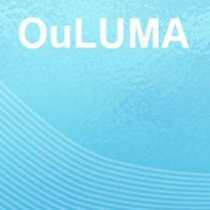 Profile picture for OuLUMA