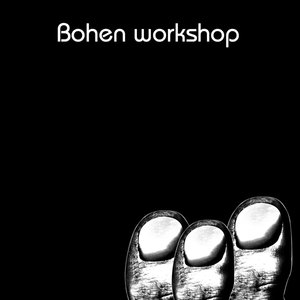 Profile picture for Bohen Workshop
