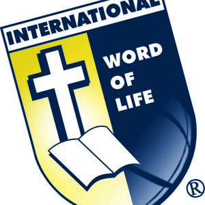 Profile picture for Word of Life