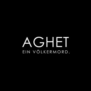 Profile picture for AGHET1915