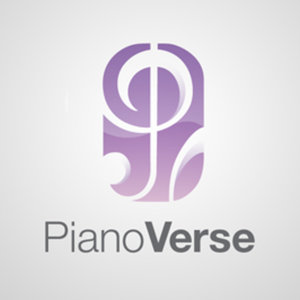 Profile picture for PianoVerse
