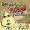 Smudge & Parry Productions