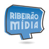 Ribeir&atilde;o M&iacute;dia