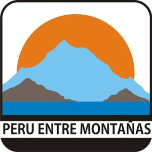Profile picture for Perú Entre Montañas TV