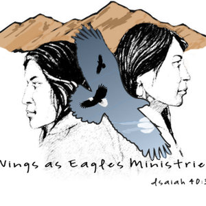 Profile picture for Wings as Eagles Ministries