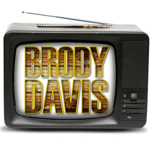 Profile picture for Brody Davis