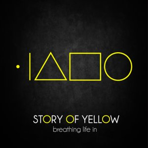 Profile picture for Story of Yellow