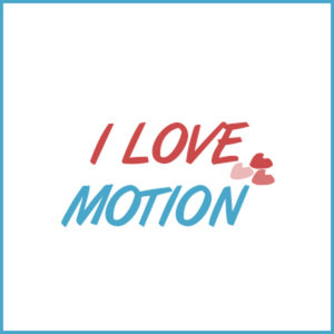 Profile picture for ilovemotion
