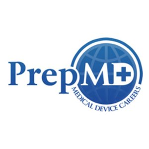 Profile picture for Prep MD