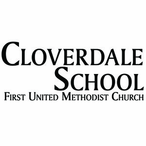 Profile picture for Cloverdale School