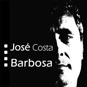 Profile picture for José Costa Barbosa